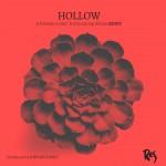 "New Music: Res - Hollow + Announces Indigogo Campaign to Launch ""Reset"" Album"