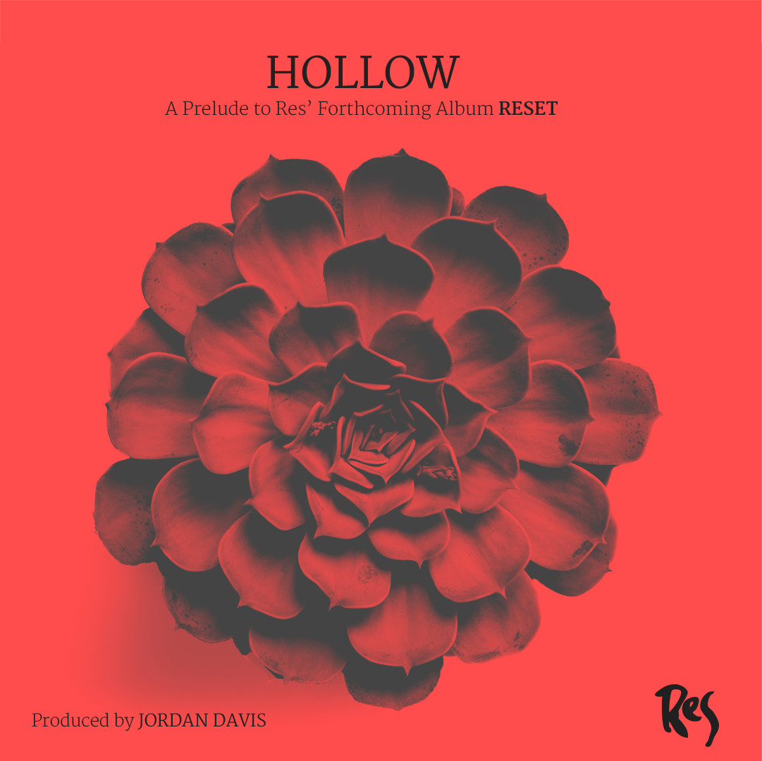 Res - Hollow