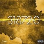 New Music: Sammie - 31872.0 (Mixtape)