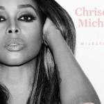 R&B Album Release Dates for June 2016
