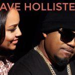 "Dave Hollister Releases New Single ""Definition of a Woman"", Announces Album ""The MANuscript"""