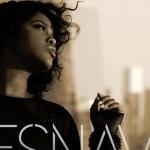 New Music: Esnavi - Changes & Rearranges