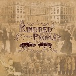 New Music: Kindred the Family Soul - All My People