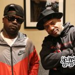 "Mobb Deep Interview: Reflecting on Creating Classic ""The Infamous"" Album"