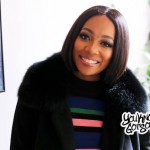 """Monica Interview - """"Code Red"""" Album, Balancing Family and Music, Support of R&B"""
