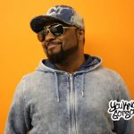 """Musiq Soulchild Interview - New Album """"Life On Earth"""", Making Music to Inspire, Being Indie"""