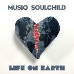 New Music: Musiq Soulchild - Changed My Mind (Editor Pick)