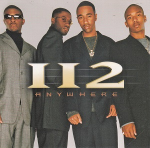 112 Anywhere