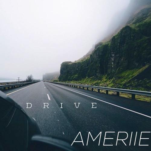 Ameriie Drive EP