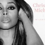 New Music: Chrisette Michele - Equal (featuring Rick Ross)