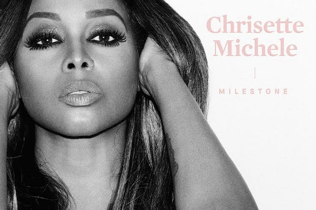 Chrisette-Michele-Milestone - slider