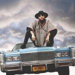 "Ro James Announces Release of Upcoming Debut Album ""Eldorado"""