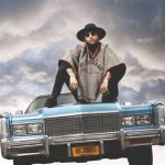 "Ro James Releases Debut Album ""Eldorado"""
