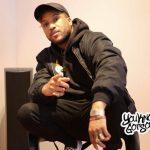"Ro James Interview: Debut Album ""ELDORADO"", Signing to RCA Records, Finally Making It"