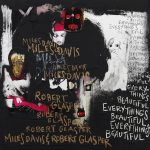 New Music: Ledisi & Robert Glasper - I'm Leaving You (Miles Davis Tribute)