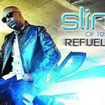New Music: Slim (of 112) - Drug (Lyric Video)