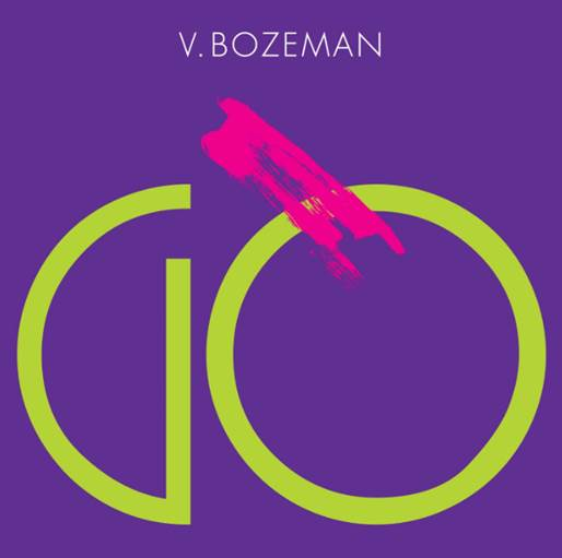 V Bozeman Go