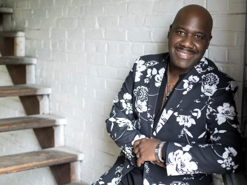 Lyric Video: Will Downing – Everything I Miss at Home