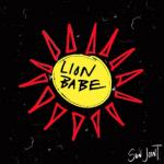 New Music: Lion Babe - Sun Joint (Mixtape)