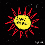 New Music: Lion Babe - Sun Joint (Mixtape)
