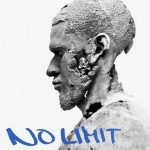 New Music: Usher - No Limit (Featuring Young Thug)
