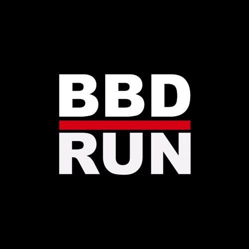 Bell Biv Devoe Run