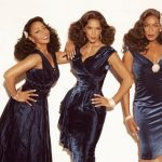 "En Vogue to Appear on ABC's ""Greatest Hits"", Continue to Prepare Upcoming Album ""Electric Cafe"""