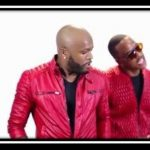 "Bobby Brown Signs New Group Paul Campbell, Introduces New Single ""No Let Up"""
