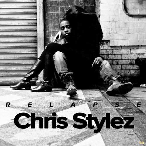 Chris Styles Relapse