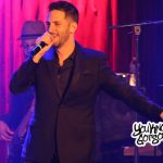 Jon B. Reveals His Top 10 Favorite Songs He's Recorded (Exclusive)