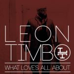 New Music: Leon Timbo - You're My Darling