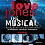 Love Jones The Musical With Musiq Soulchild, Raheem DeVaughn, Chrisette Michele, Marsha Ambrosius & More Set for Fall Debut