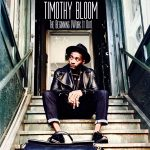 New Music: Timothy Bloom - Work it Out
