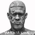New Music: Usher - Need U (Editor Pick)