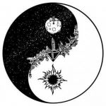 "New Music: Jhene Aiko ""New Balance"""