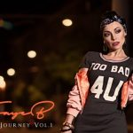 New Video: Faye B - Moving On