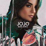 "Stream JoJo's New Album ""Mad Love"""