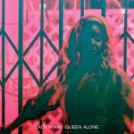 "Stream Lady Wray aka Nicole Wray's New Album ""Queen Alone"""