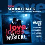 "Preview the ""Loves Jones The Musical"" Soundtrack Featuring Musiq Soulchild, Raheem DeVaughn, Chrisette Michele & Marsha Ambrosius"
