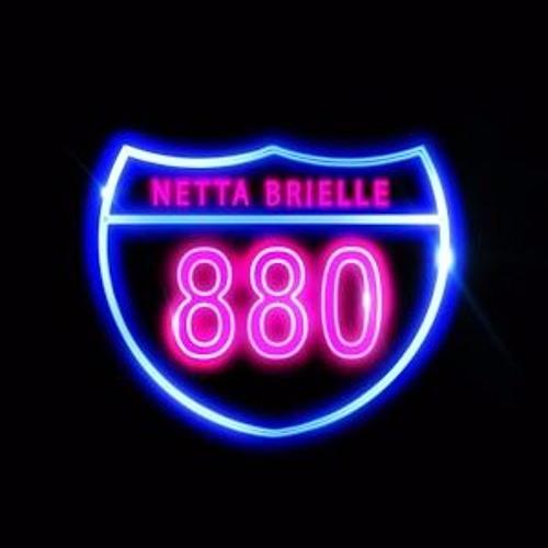 Netta Brielle 880