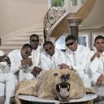 Watch New Trailer of the New Edition Mini-Series