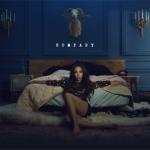 New Video: Tinashe - Company
