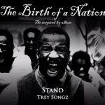 New Music: Trey Songz - Stand