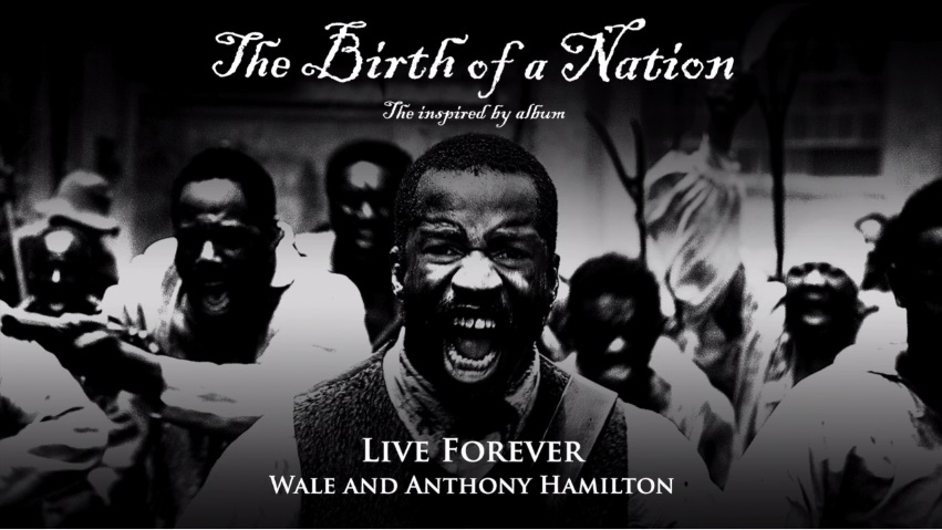 wale-anthony-hamilton-live-forever