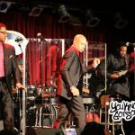 After 7 Perform Live at BB King's in NYC 10/19/16 (Recap & Photos)