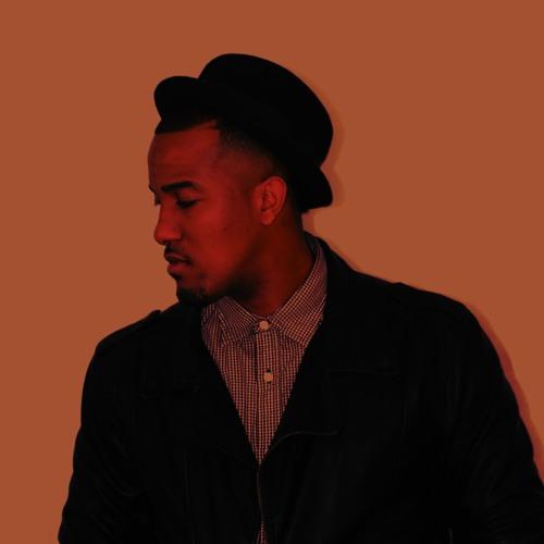 New Music: Anthony White – These Girls