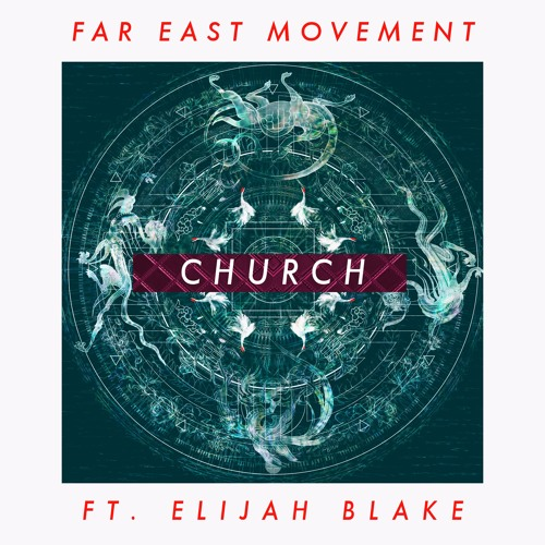 Far East Movement Church