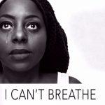 "Ledisi Releases Emotional Black Lives Matter Tribute Song ""I Can't Breathe"""