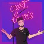 New Music: Maurice Moore - C'est La Vie