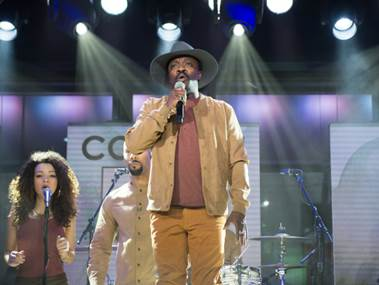 Anthony Hamilton Common Letter to the Free